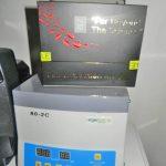 DSCN3805-copy